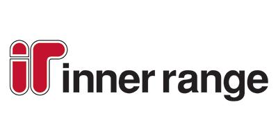 Inner-Range